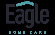 Eagle Home Care